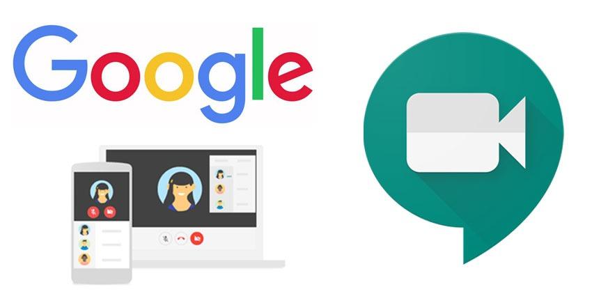 GoogleHangoutsMeetInterworking
