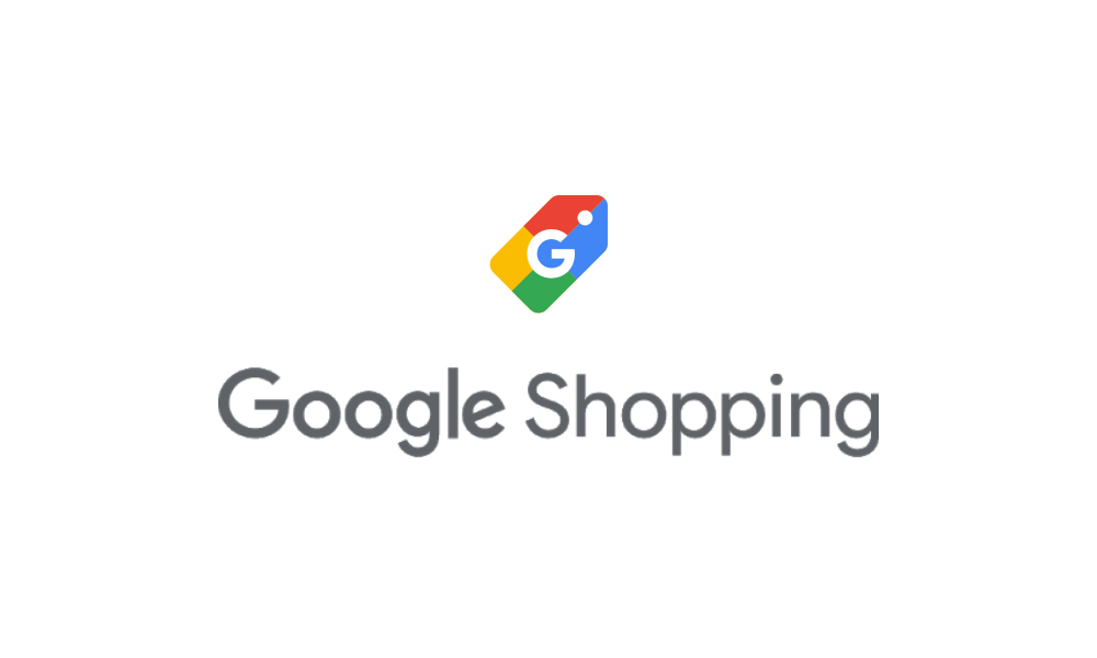 Why is Google Shopping an ally for digital business