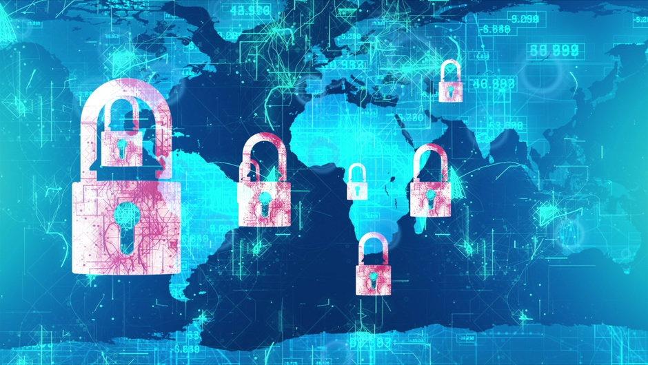 data breach2