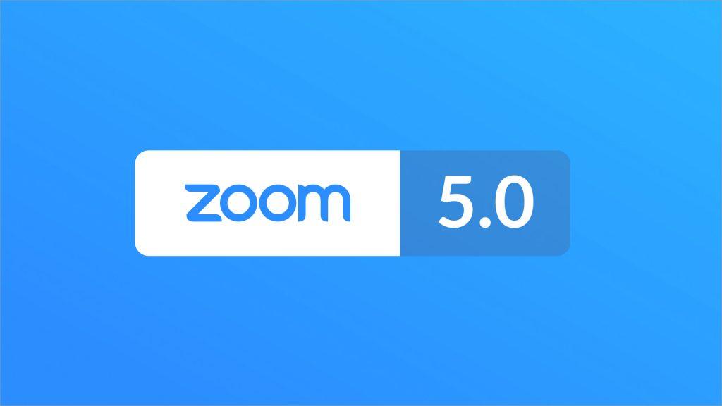 zoom 5.0 1024x576 1