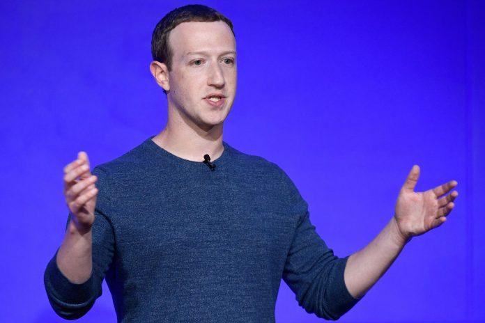 mark zuckerberg holocaust scaled
