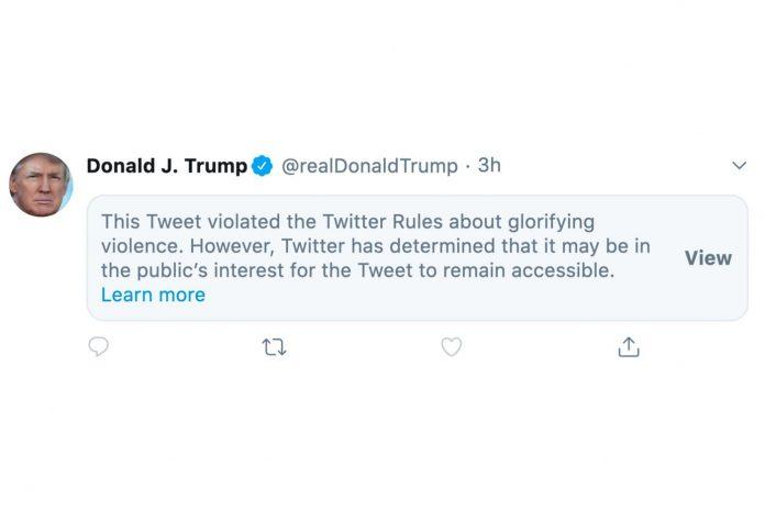 trump tweet centered.0