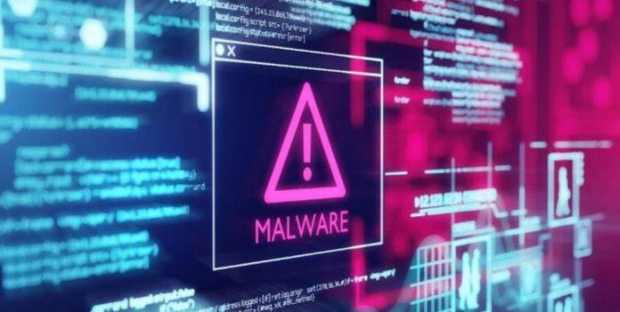 Malware 768x387 1