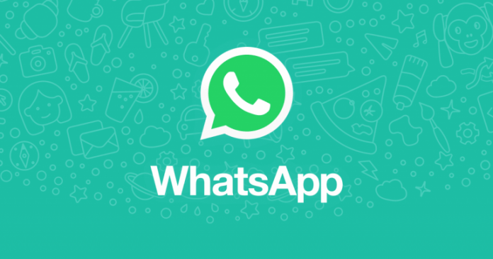 WhatsApp 768x403 1