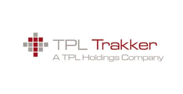 TPL trakker 1 640x330 1