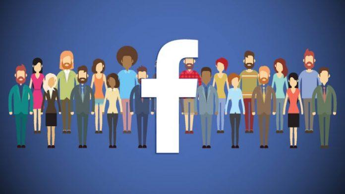 facebook users peopl