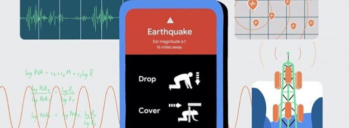 android earthquake alert system 810x298 c