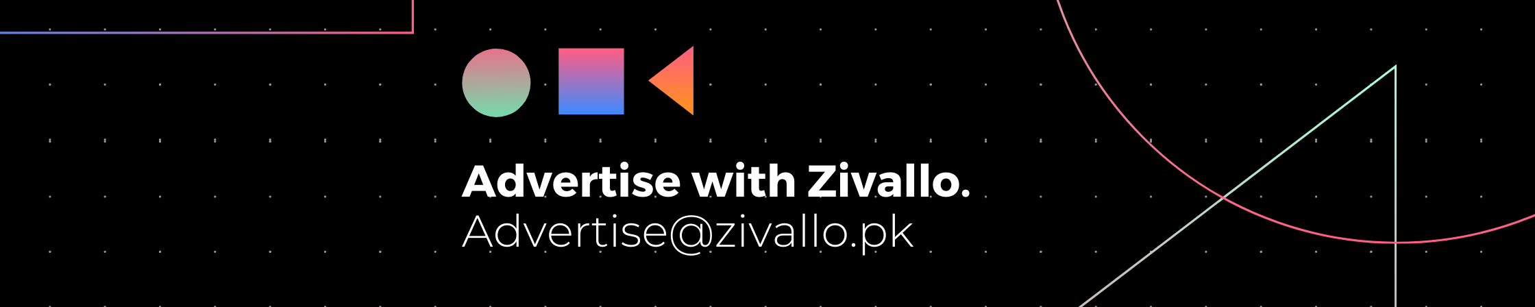 Zivallo | Technology And Business News From Pakistan 2