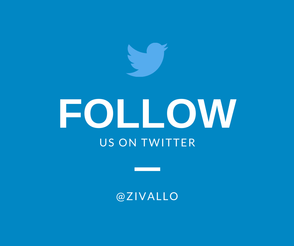 Zivallo | Technology And Business News From Pakistan 1