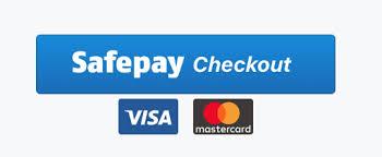 safepay checkout