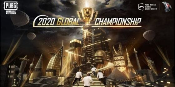 PUBG MOBILE GLOBAL CHAMPIONSHIP 2020 Finals: Two South Asian Esportsteams emerge as star performers 9