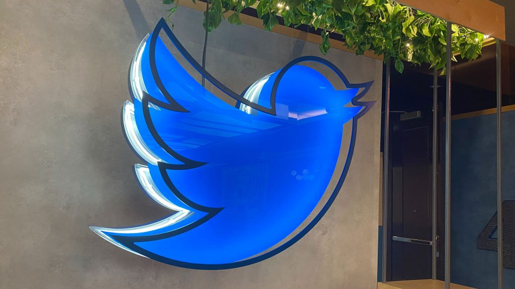 Russian court fines Twitter over failure to remove illegal content