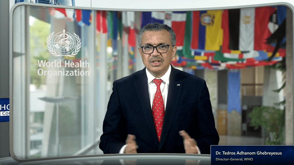 World Immunisation & Logistics Summit concludes, the HOPE Consortium and leading experts pledge to close the global immunisation gap