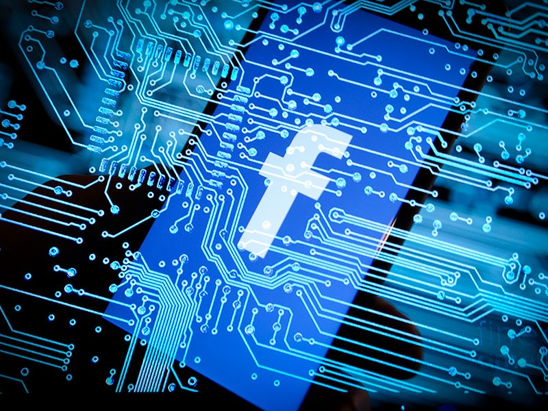 Over 533 million Facebook users' personal data including phone numbers has been leaked online