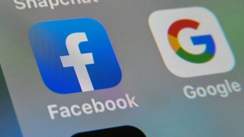 Facebook, Google plan new undersea cables to connect Southeast Asia and America